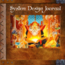 System Design Journal #3